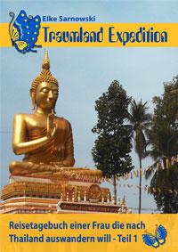Traumland Expedition - Teil 1